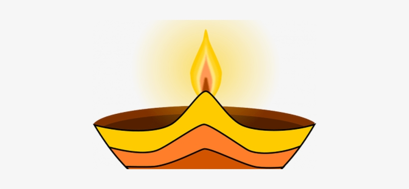 Traditional png diya free. Lamp clipart indian oil