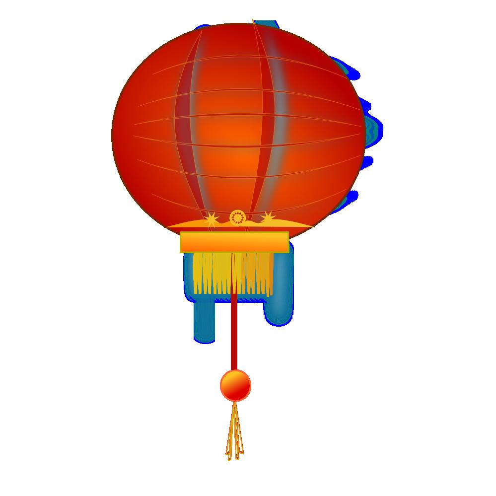 Indian clipart lantern. Clipartist net clip art