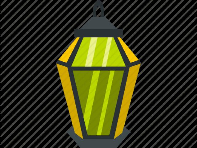 Lamp petromax frames illustrations. Indian clipart lantern
