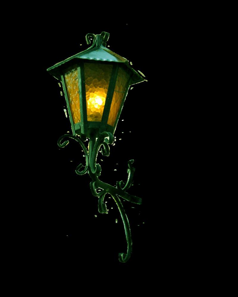 Indian clipart lantern. Street light wall lamp