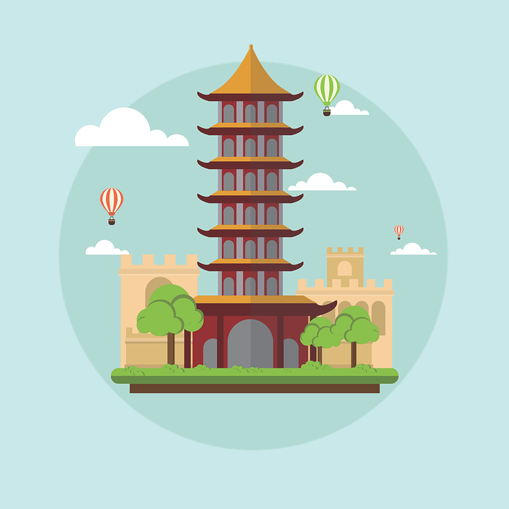 Chinese cliparts shop of. Indian clipart lantern