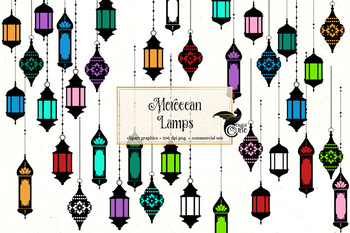 Indian clipart lantern. Moroccan lamps turkish bollywood