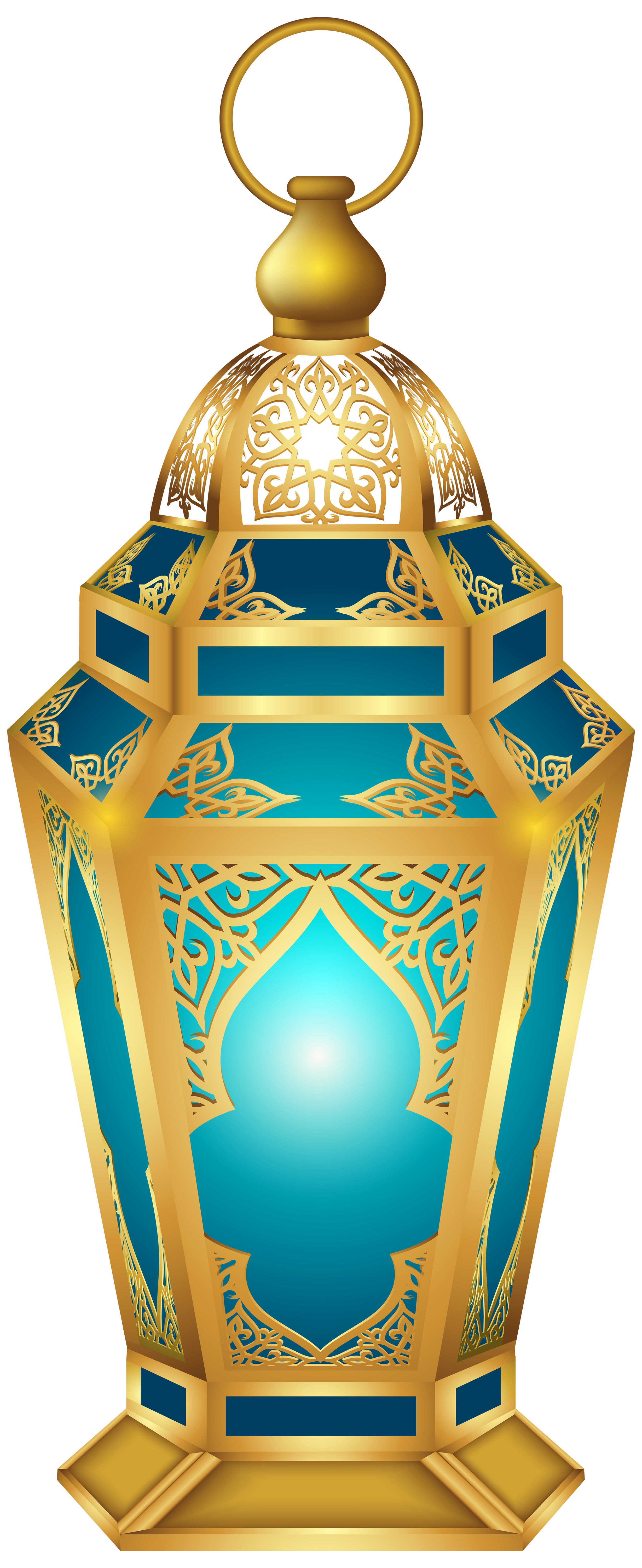 collection of transparent. Indian clipart lantern