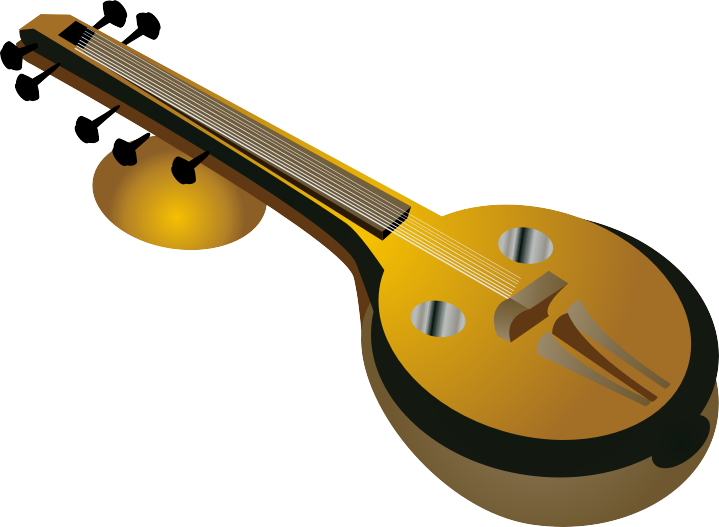 Instruments clipart tabla. Musical instrument music of