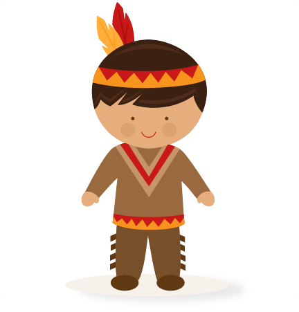 Indian clipart transparent. Free native american download