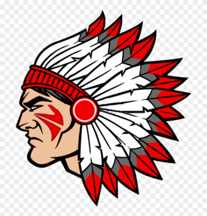 Free png american indians. Indian clipart transparent