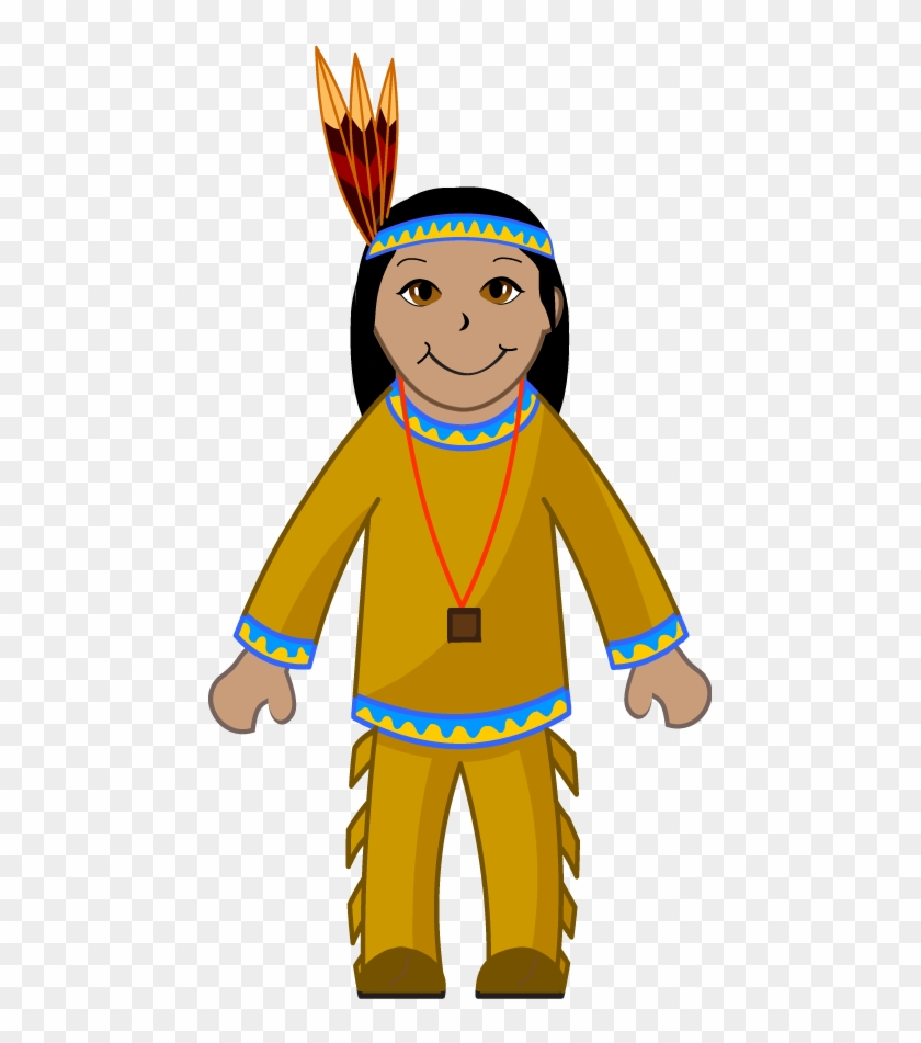 Indian clipart transparent. Clip art native american