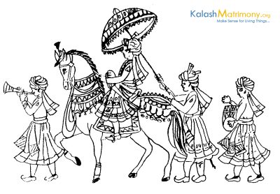 collection of indian. Indians clipart vector