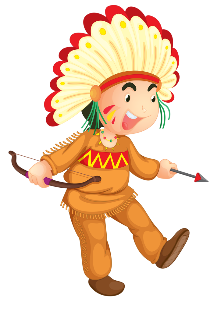 Indians clipart cherokee.  soloveika printables for
