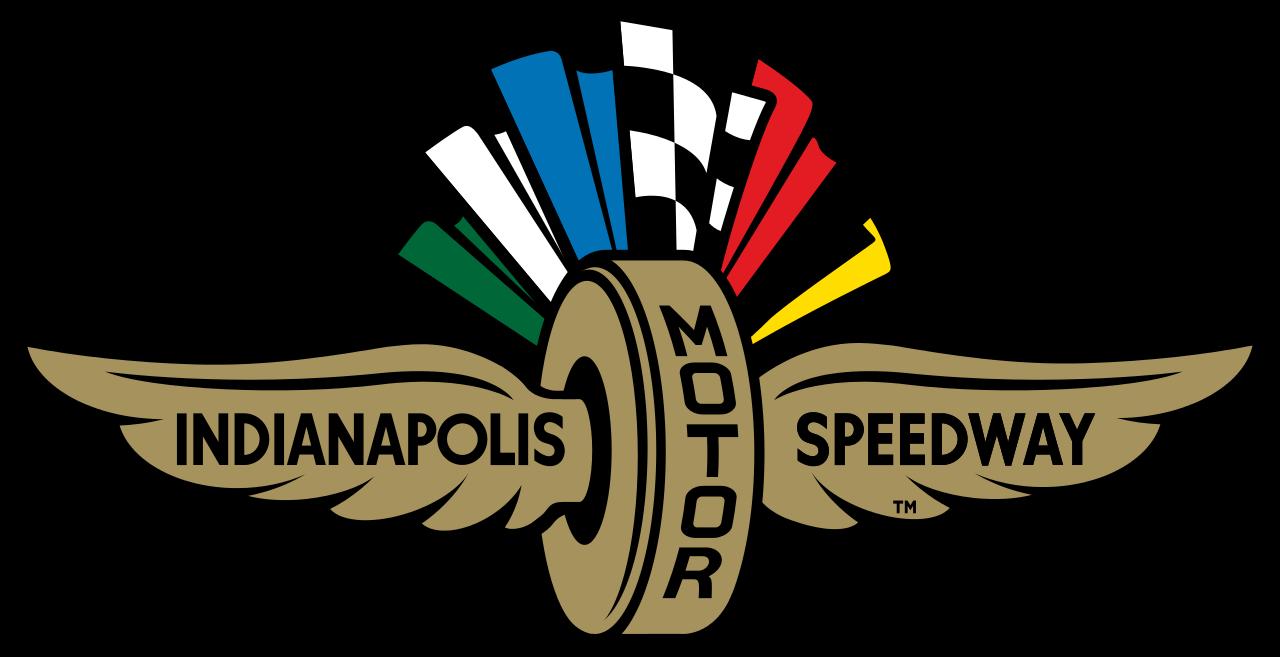 Nascar clipart raceway. Speedway sign clip art