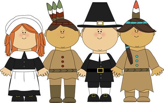 Pilgrims clipart amish. And indians clip art