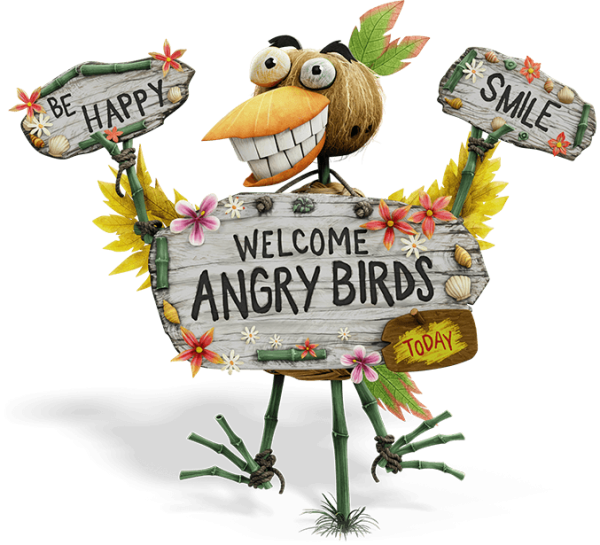 Indians clipart angry. Birds movie are you