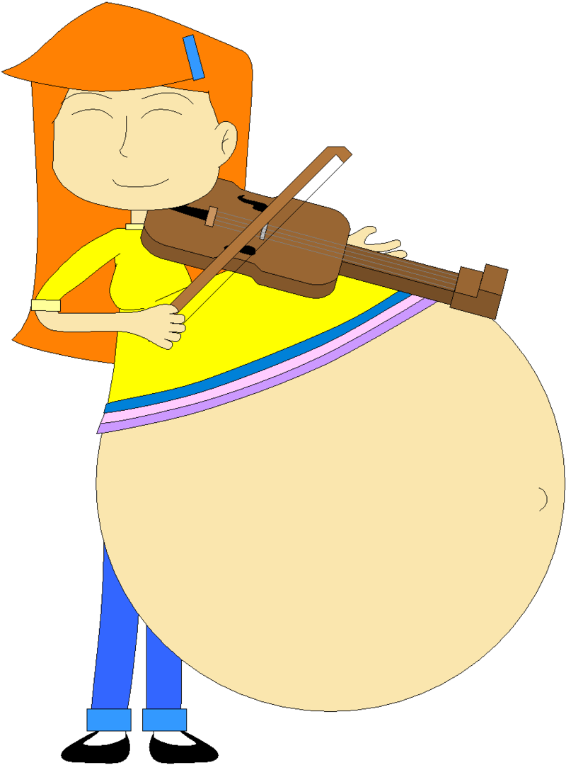 Indians clipart angry. Fiddler riley vore by