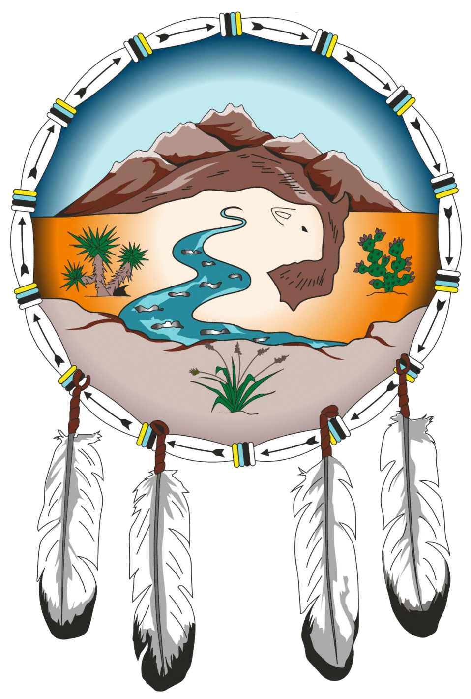 Schedule clipart marked. Lipan apache tribe of