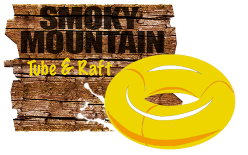 Smoky mountains in nc. Indians clipart cherokee