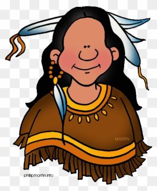 Phillip martin native . Indians clipart indian navajo