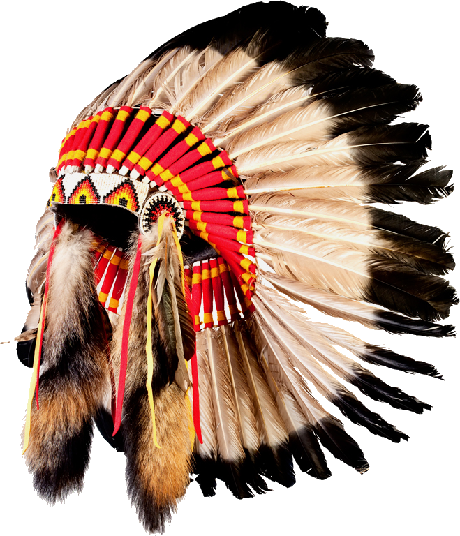 American png image purepng. Indians clipart indian red hat