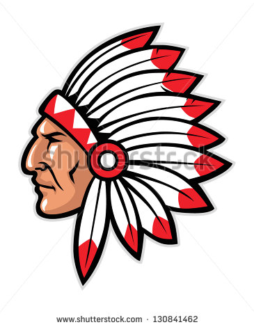 Free download best on. Indians clipart indian red hat