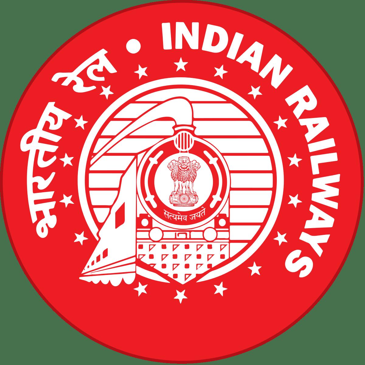 Railway recruitment apply online. Policeman clipart police tamilnadu