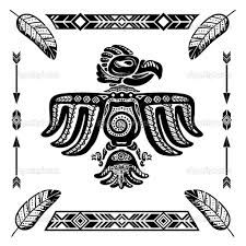 Indian tattoo google search. Indians clipart shoshone