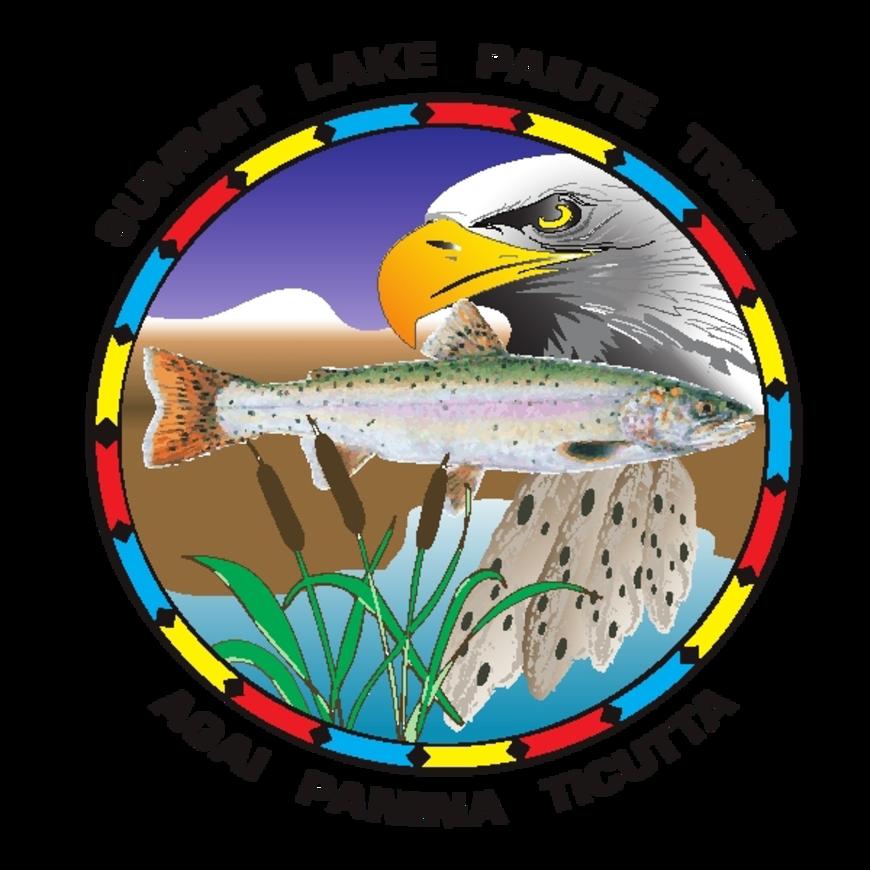 Indians clipart shoshone. Contact summit lake paiute