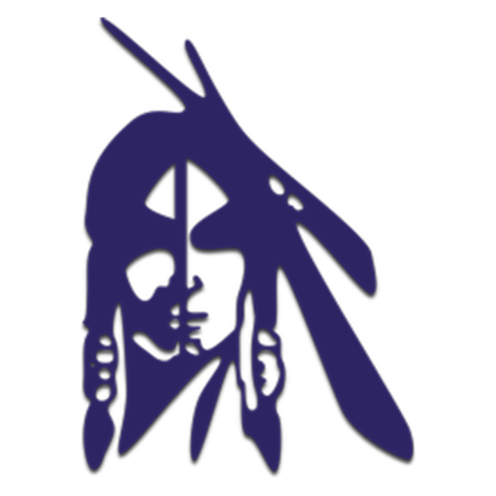 Indians clipart sioux. The county warriors scorestream
