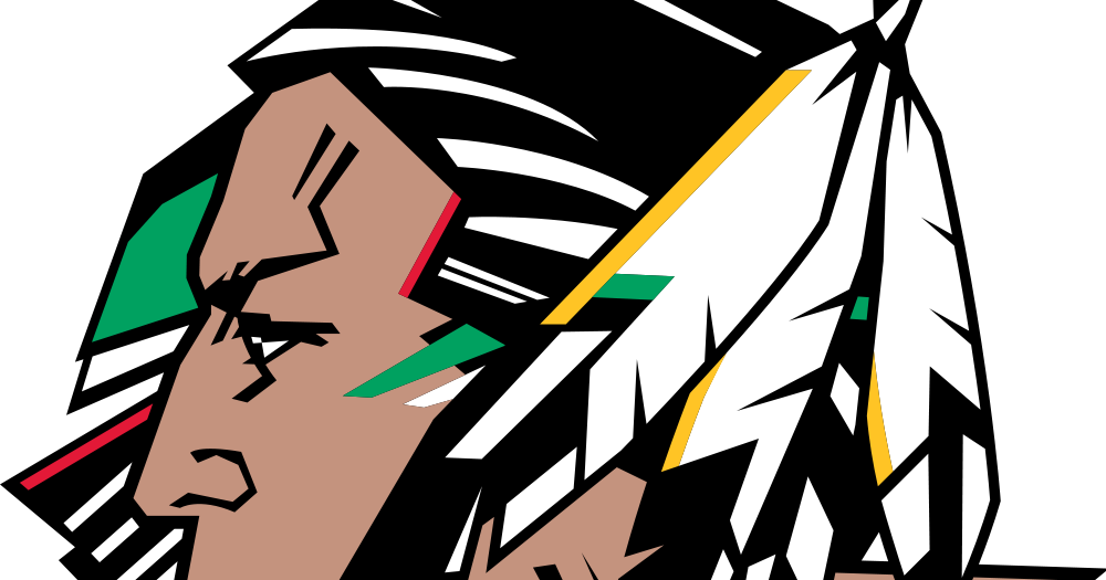 Too young to be. Indians clipart sioux
