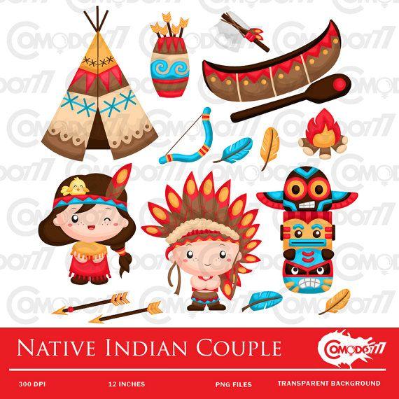 Native american clip art. Indians clipart tent indian
