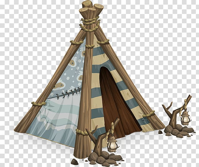 Indians clipart tent indian. Tipi indigenous peoples of