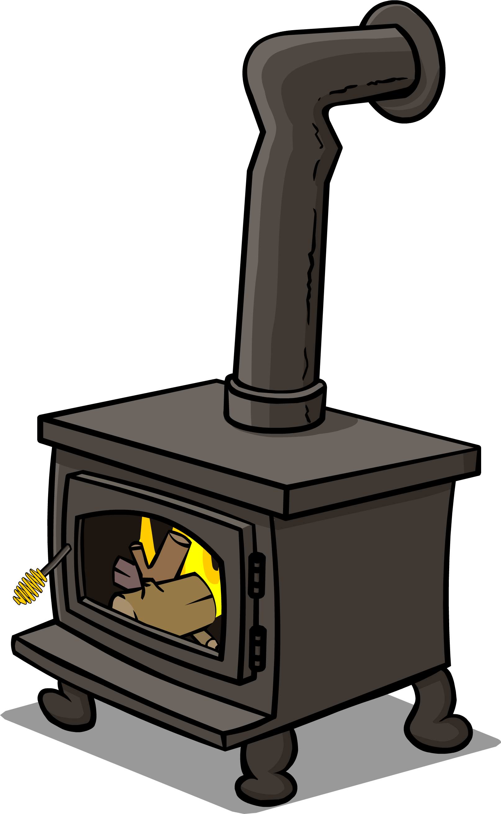 Image stove sprite png. Win clipart wood