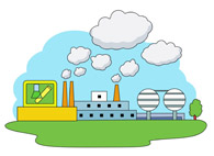 Free clip art pictures. Industry clipart