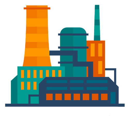 Industry clipart. Cliparthut free for work
