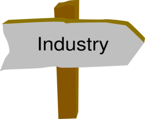 Clip art at clker. Industry clipart