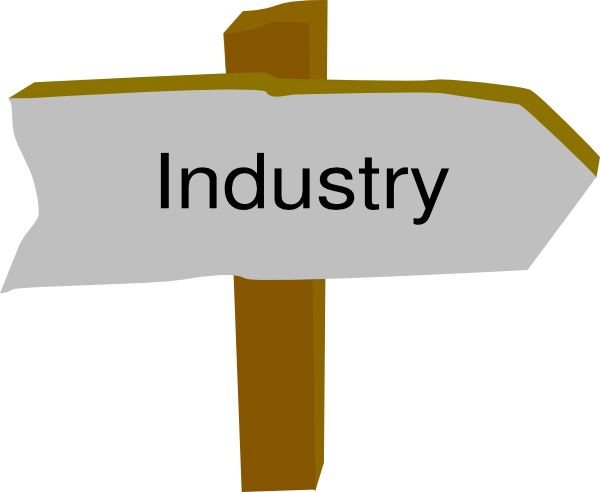 Free cliparts download . Industry clipart clip art