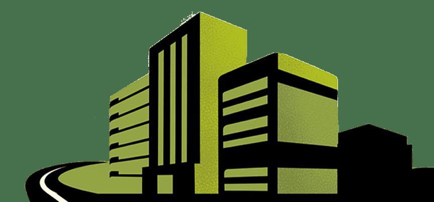 Steve fineberg associates northwest. Industry clipart commercial property