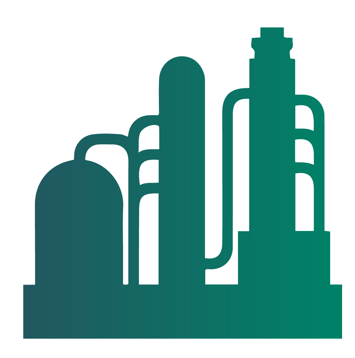 Industry clipart heavy industry. Solution apple peplink advantesco