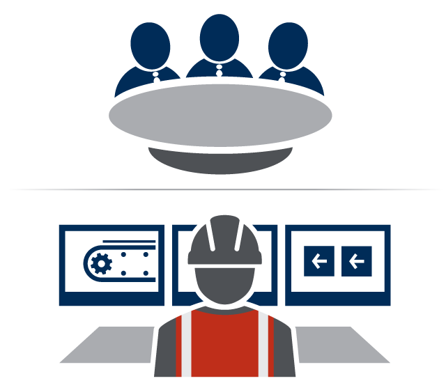 industry clipart industrial automation