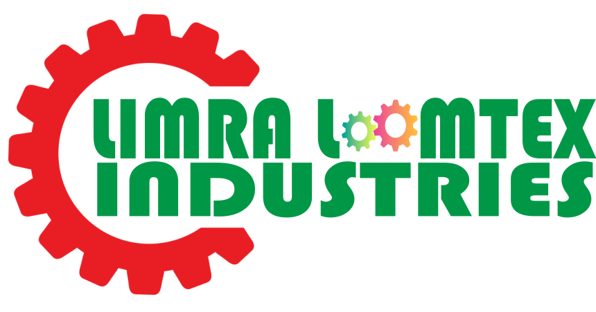 Limra home about . Industry clipart industrial growth