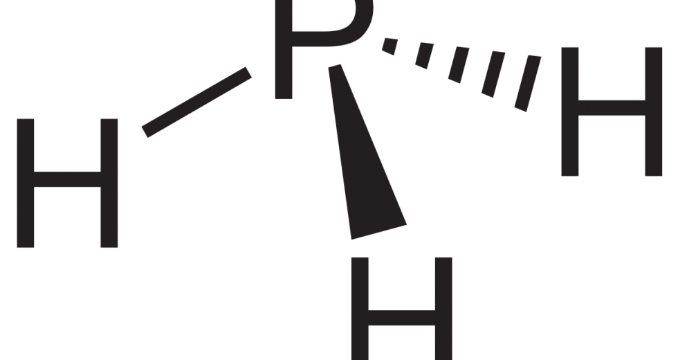 Industry clipart industrial growth. Global phosphine market precise
