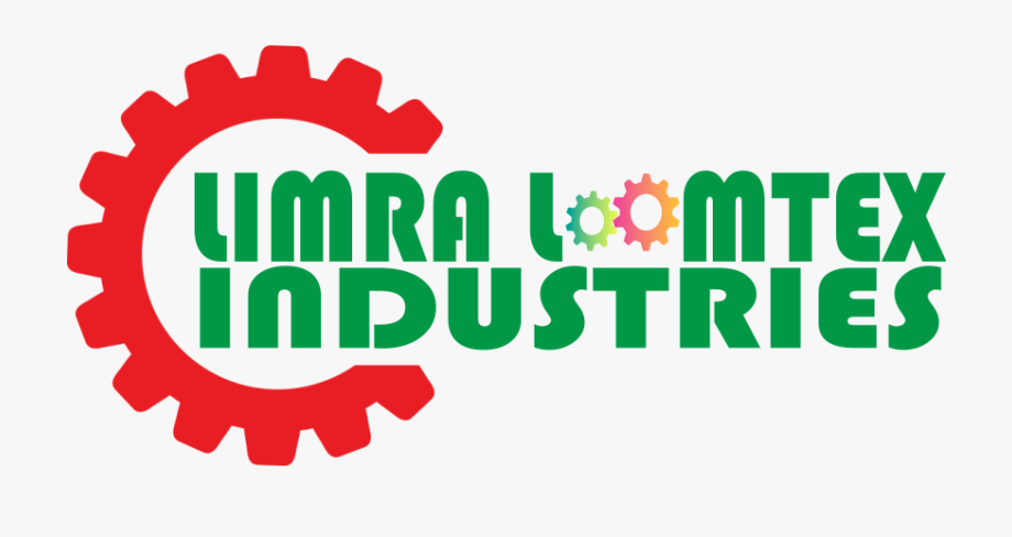 Free cliparts . Industry clipart industrial growth