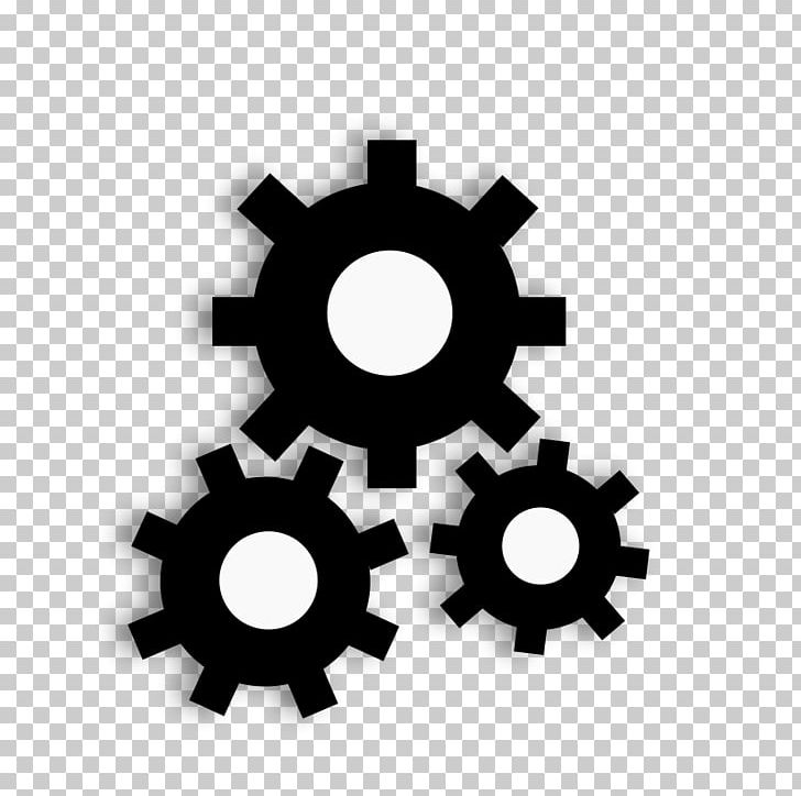 Industry clipart industrial revolution. Factory free content png