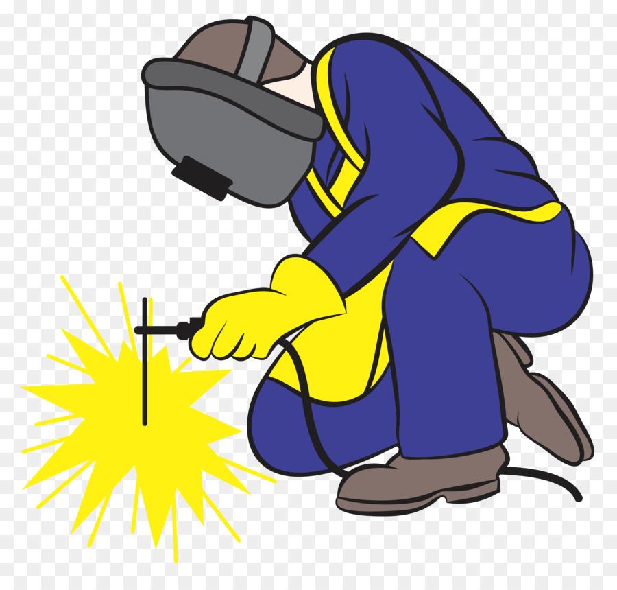Industry clipart mechanical engineering. Cartoon yellow