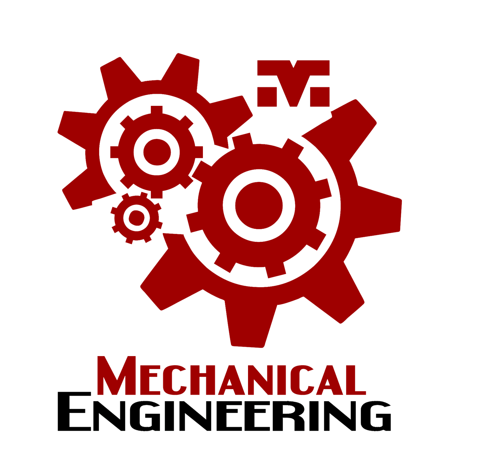 industry clipart mechanical engineering