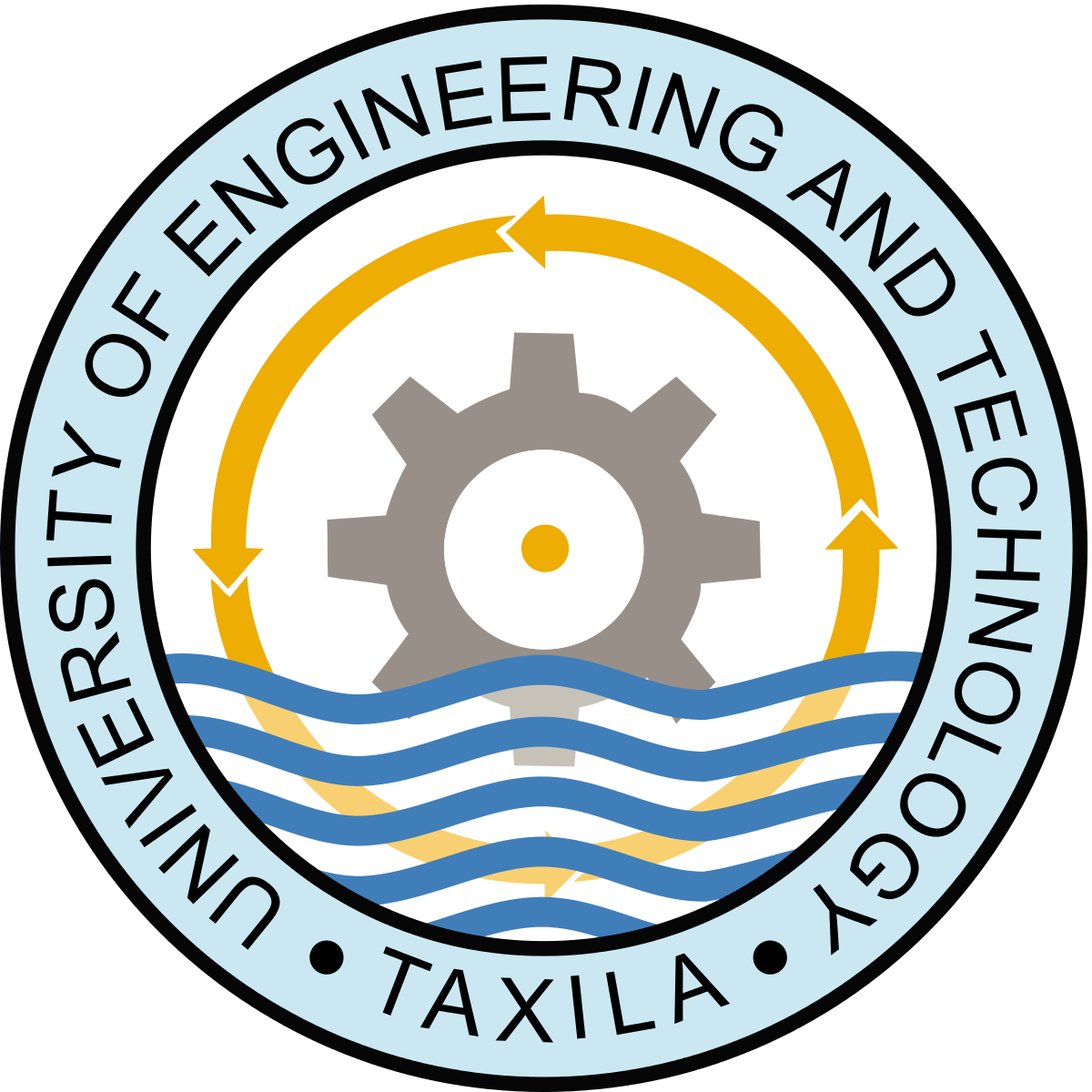 University of and technology. Industry clipart mechanical engineering