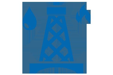 Industry clipart oil company. Ratna international job consultancy