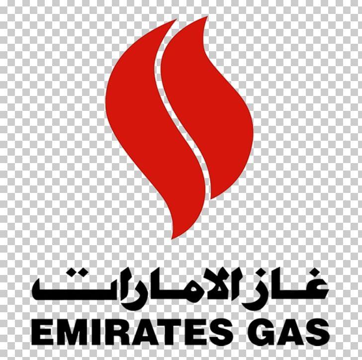 Dubai emirates national petroleum. Industry clipart oil company