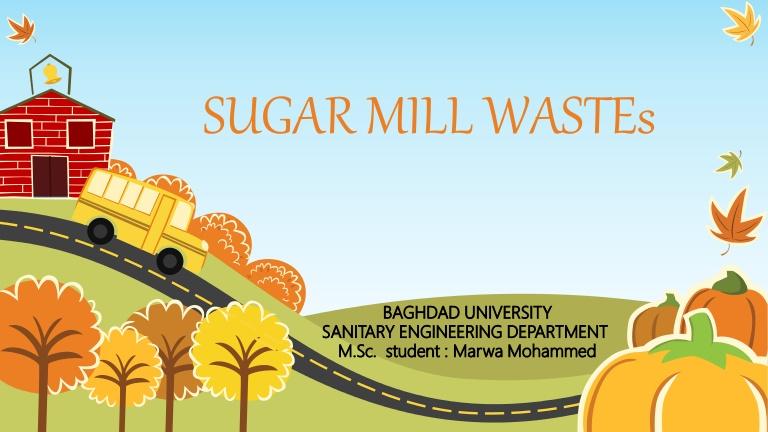 . Industry clipart sugar industry
