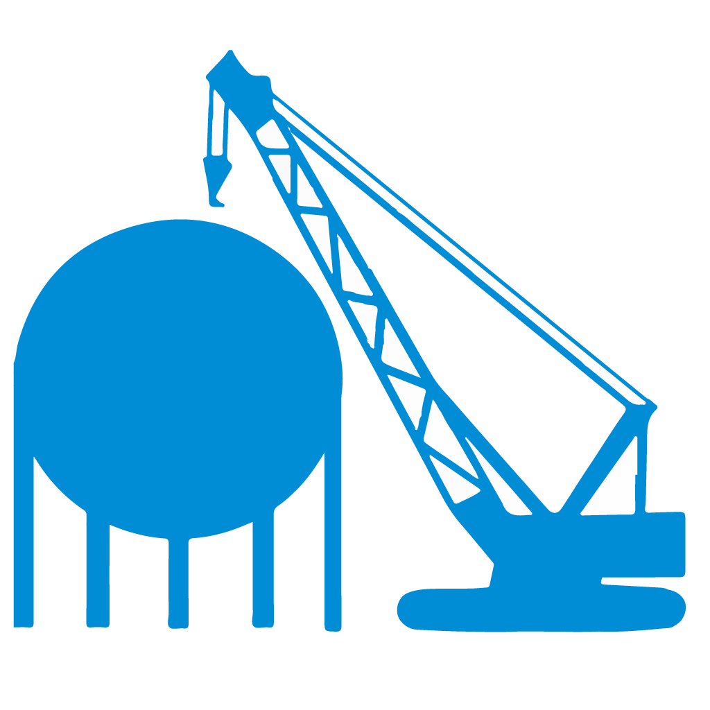 Industry clipart sugar industry. Hapbco plants structural fabrication