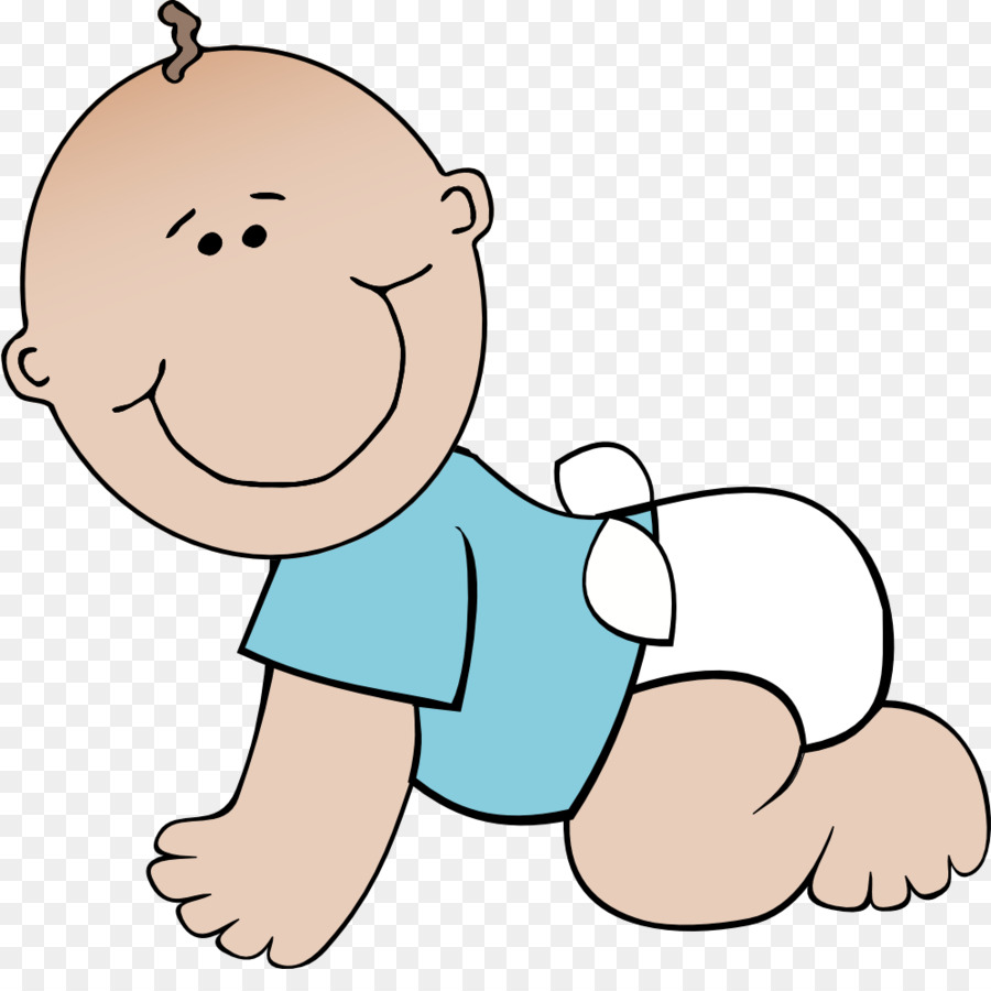 Clip art new baby. Infant clipart