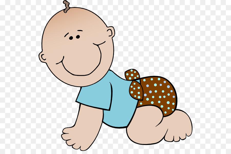 Child clip art polka. Infant clipart